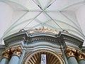 RO BV Biserica evanghelica din Bunesti (4).jpg
