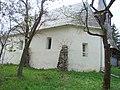 RO HR Biserica reformata din Satu Mic (35).jpg
