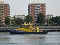 RPA 10 (ship, 2002) - Nieuwe Maas - Schiemond - Delfshaven - Rotterdam.jpg