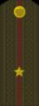 RU-VV-94-09.png