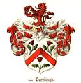 RU COA von Dreylingk.png