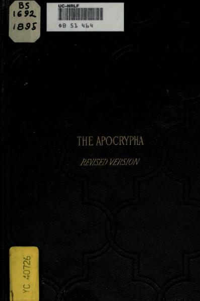File:RV-Apocrypha.djvu