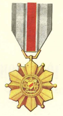 RVN Good Conduct Medal.png