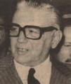 Raúl Bercovich Rodríguez 1975.png