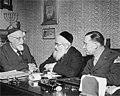 Rabbi David Prato And Rabbi Isaac Herzog.jpg