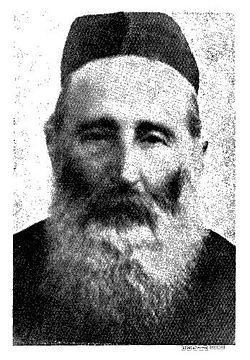 Rabbi hirshovitz.jpg