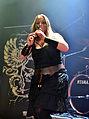 Rabenwolf – Heathen Rock Festival 2016 015.jpg