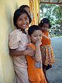 Rabha children.JPG