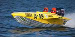 Racing boats 32 2012.jpg