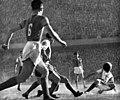 Racing vs sanlorenzo 1949.jpg