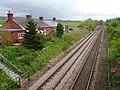 Racks railway station (site), Dumfries & Galloway (geograph 6163117).jpg