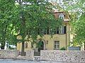 Radebeul Hofmann-Villa (2).JPG