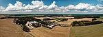 Radibor Luttowitz Aerial Pan.jpg