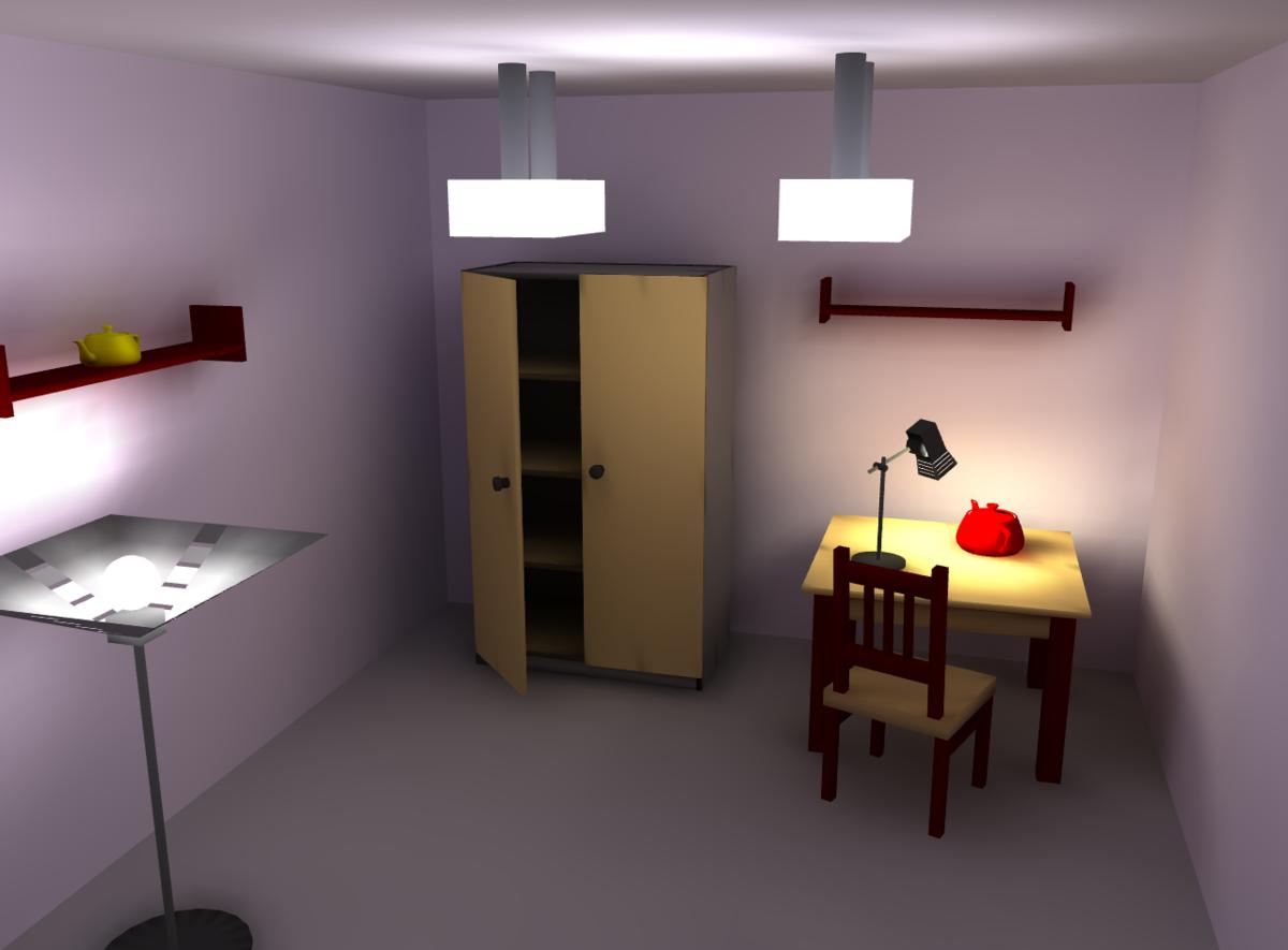 The Shade Room Com