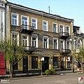 Radom, Żeromskiego 68 - fotopolska.eu (305998).jpg