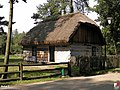 Radom, Muzeum Wsi Radomskiej - fotopolska.eu (238187).jpg
