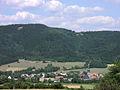Radspitze1.jpg