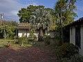 Rafael Gonzalez House2.jpg