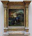 Raffaello, san michele (piccolo), 1503-1505, 01.JPG