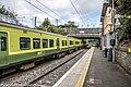 Raheny Railway (DART) Station (Ireland) - panoramio (2).jpg