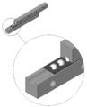 Rail-guides DIN644 two-point-contact-with-detail.png
