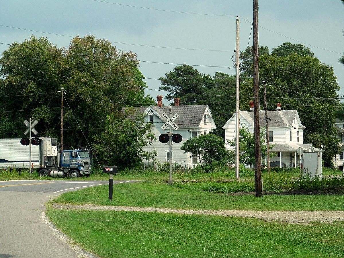 Graysville