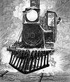Railroad torpedo.jpg
