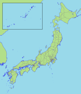 Rail transport in Japan Railway transport in Japan