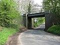 Railway bridge No 726 - geograph.org.uk - 1253983.jpg