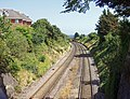 Railway tracks in Bournemouth.jpg