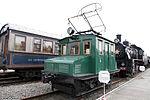 RailwaymuseumSPb-111.jpg