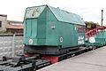 RailwaymuseumSPb-170.jpg
