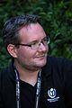 Raimund Liebert-IMG 2364.jpg
