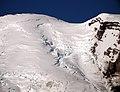 Rainier Summit Area - panoramio.jpg