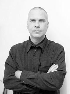 Raivo Puusepp Estonian architect