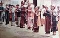 Raja Jolo Turpuk Sihotang.jpg