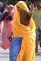 Rajastan (10733678193).jpg