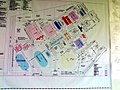 Rajiv Gandhi Sports Complex Plan.jpg