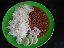 Rajma Chawal from India(1).jpg
