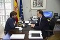 Rajoy en el programa 'Salvados' de La Sexta 03.jpg