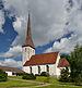 Rakvere kirik 05-06-2012.jpg