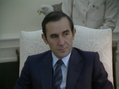 Ramalho Eanes, Oval Office 1983-09-15 (2).png