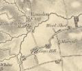 Ramden Crays 1805.png