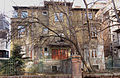 Ran-Bosilek-House.jpg