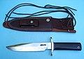 Randall Made Knives Model 14.jpg