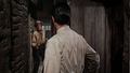 Randolph Scott and Manuel Rojas in Buchanan Rides Alone 2.png