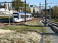 Randstadrail Zoetermeer splitsing centrum 1.jpg
