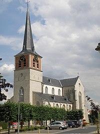 Ranst Sint-Pancratiuskerk 3.JPG