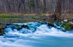 Rapids-at-montauk.jpg - panoramio.jpg