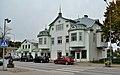 Rapla, elamu-ärihoone Tallinna mnt 23 (1).jpg
